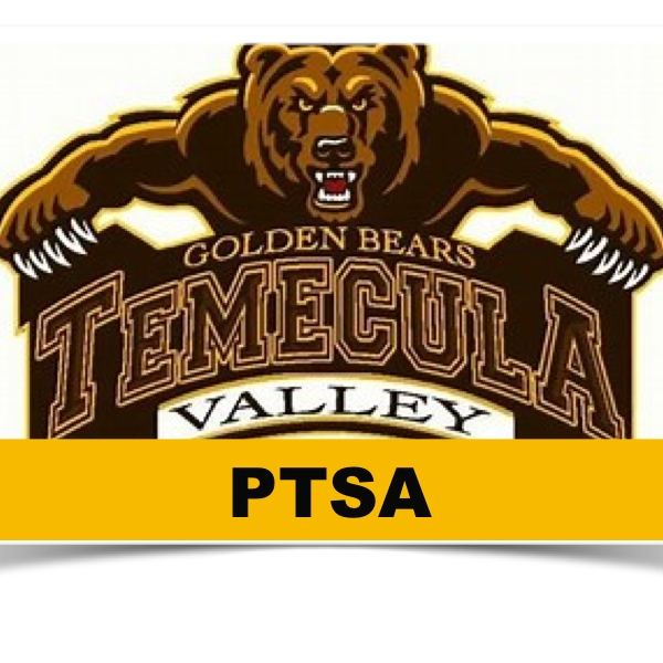 Temecula Valley High PTSA