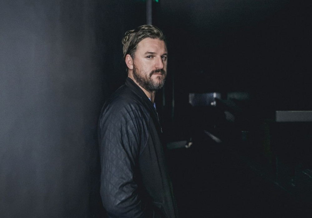 Solomun, Ibiza djs, most famous djs in Pacha Ibiza club