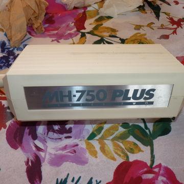 MH-750 Plus