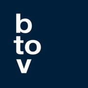 Btov partners logo