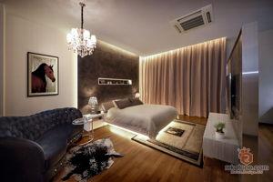 exagono-design-concept-asian-contemporary-modern-malaysia-johor-bedroom-interior-design