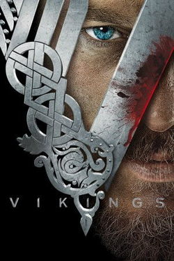 Vikings's BG