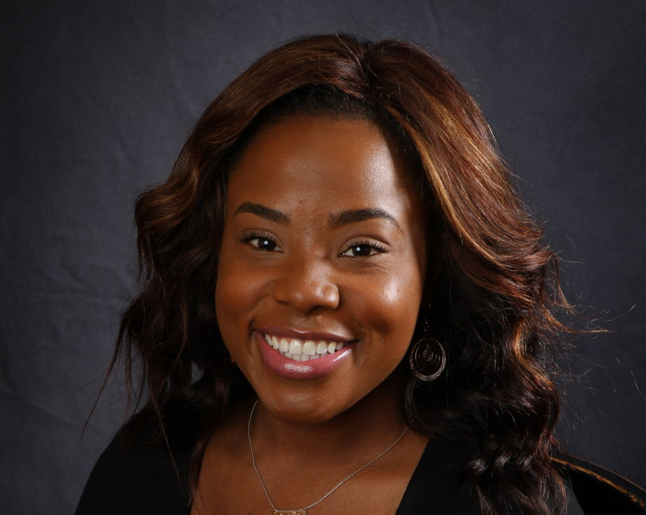 Mrs. Kendra Holliman , Assistant Director