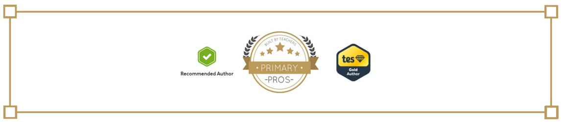 Primary Pros