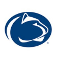 Image for Pennsylvania State