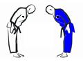 Padilla Taekwondo