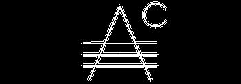 Arte Surfside Logo