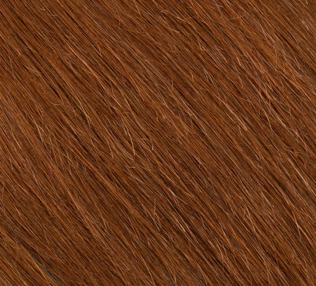 Straight #4 Caramel Brown Closures Mayvenn
