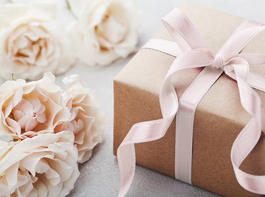 Romantische Ideen Zum Valentinstag Aus Aller Welt