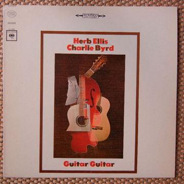 Guitar-Guitar