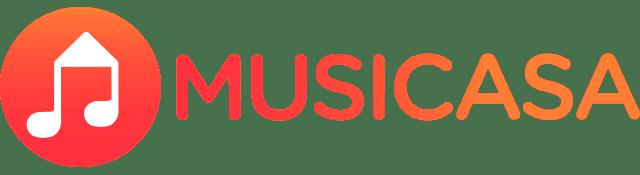 Musicasa