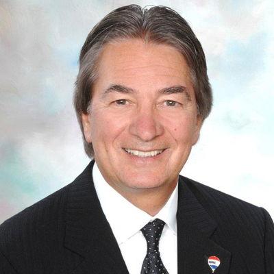 Michel Bélair