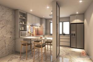 dehouz-concept-contemporary-modern-malaysia-wp-kuala-lumpur-dry-kitchen-wet-kitchen-3d-drawing-3d-drawing