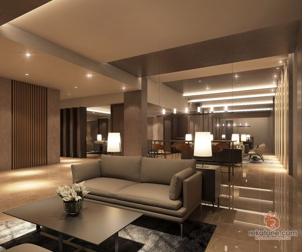 dehouz-concept-modern-malaysia-johor-interior-design