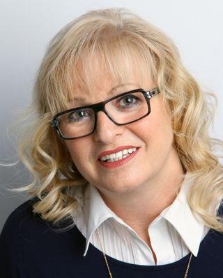 Carole Jutras