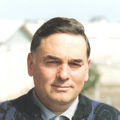 Giovanni Maddaloni