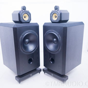 Matrix 801 Anniversary Speakers