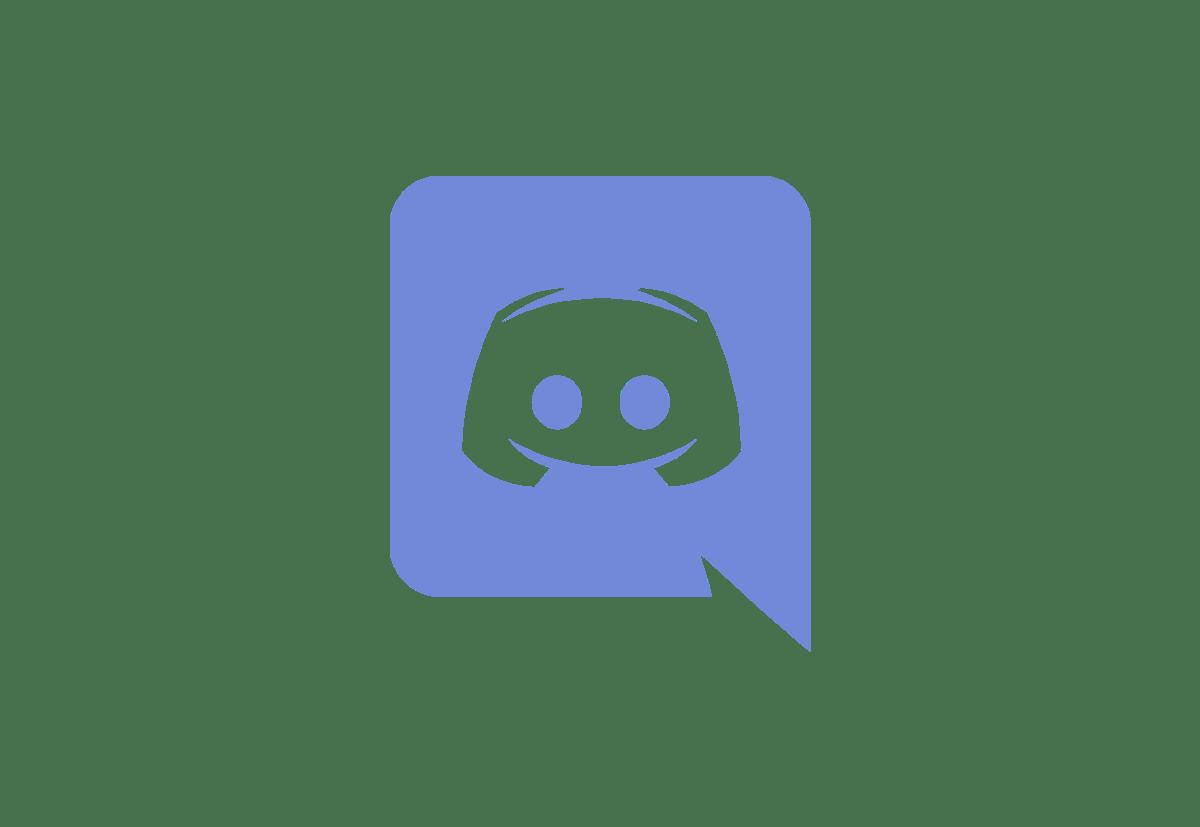 pokenerds-discord-server