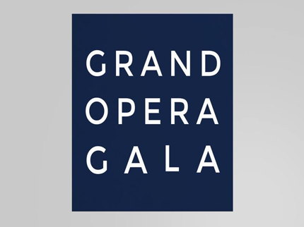 "GRAND OPERA GALA: опера ""Богема"" Дж. Пуччини"
