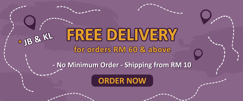 Lavender Confectionery & Bakery Sdn. Bhd.