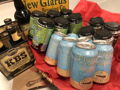 IPA Craft Brewery Collection #1
