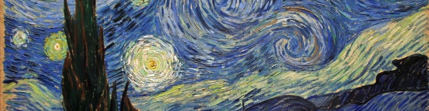 Музей Ван Гога в Амстердаме. Экскурсия с искусствоведом и историком.