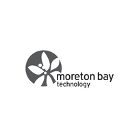 Moreton Bay Technologies (Check)