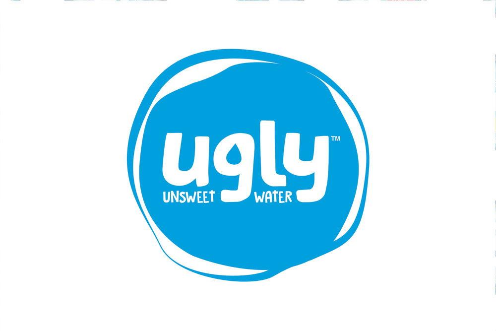 UGLY_LOGO.jpg