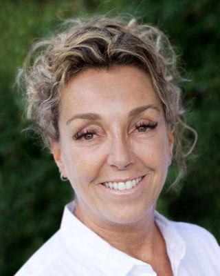 Roxane De Lorimier