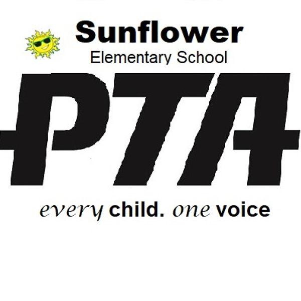 Sunflower PTA