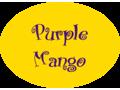 Purple Mango Gift Certificate