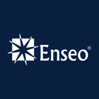 MadeSafe® by Enseo