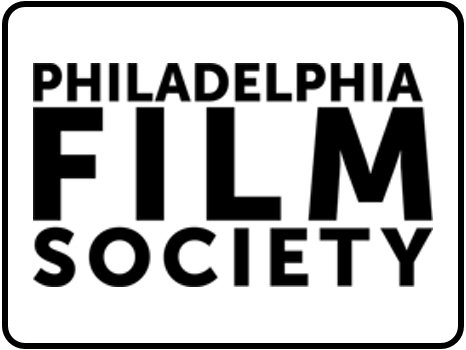 Philadelphia Film Society Director Membership