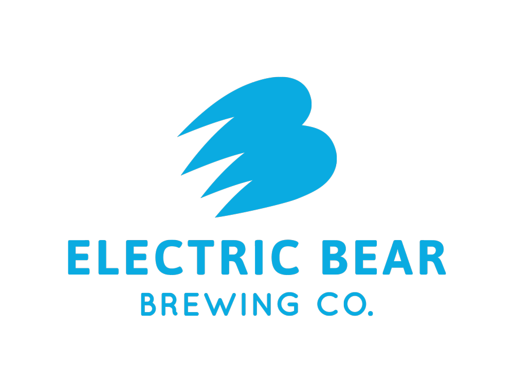 Electric Bear logo