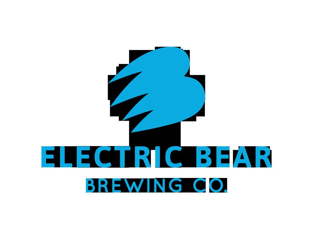 Electric Bear logo