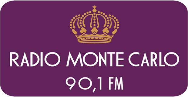 Радио Monte Carlo теперь в Оренбурге - Новости радио OnAir.ru