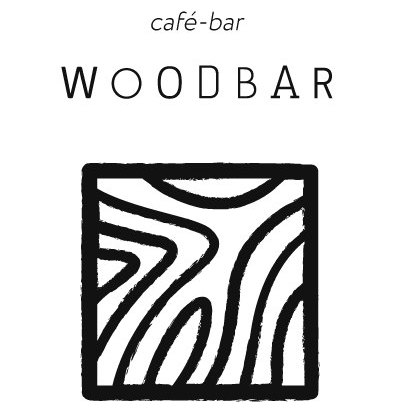 кафе Wood