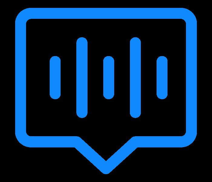 Tmate logo