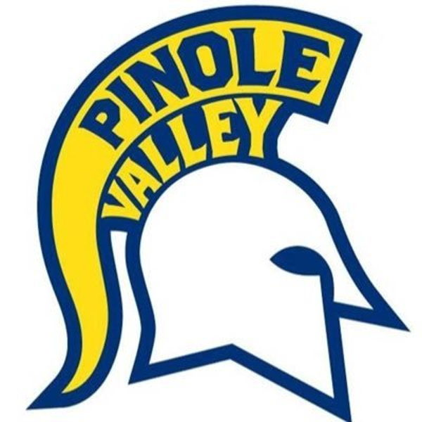 Pinole Valley High School PTSA
