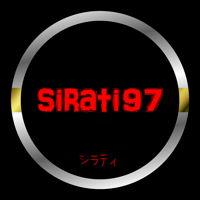 sirati97