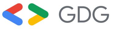 Logo lockup gdg horizontal 720 (1)