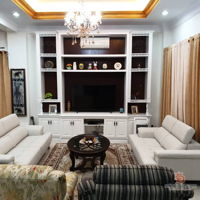 godeco-services-sdn-bhd-country-retro-malaysia-wp-kuala-lumpur-living-room-contractor