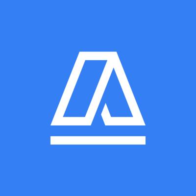 Achiga (Intelier Suite)