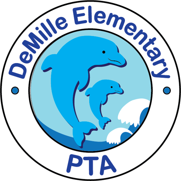 Cecil B. DeMille Elementary PTA