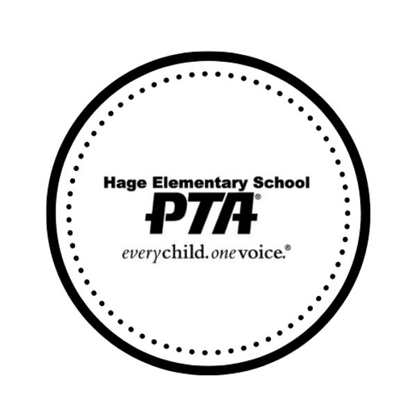Willard B. Hage Elementary PTA