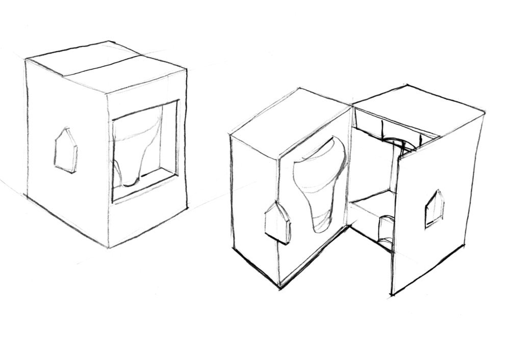 Twist-LED-light-design-the-dieline-communal-creative-forma-structural-packaging-4.jpg