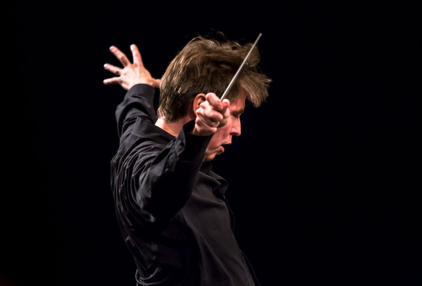 Salonen & Sibelius artwork
