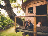tree_house_designs