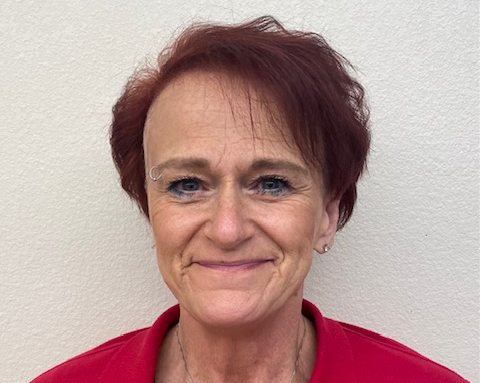 Ms. Shaw , Assistant Teacher