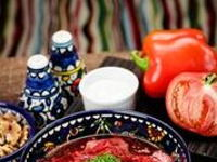DINE FOR AED 1 AT ESHAK image